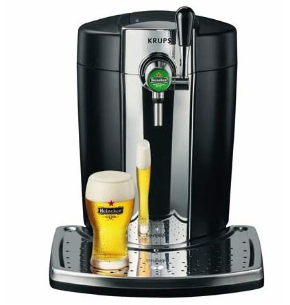 El Mejor Invento Despu 233 S De La Cerveza Mediafer