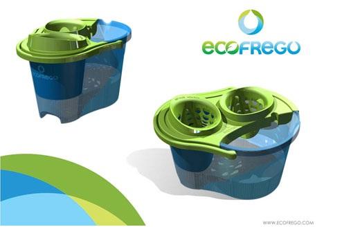 Ecofrego