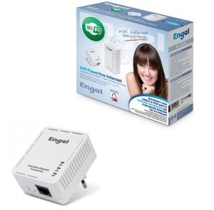 wifi pl2100