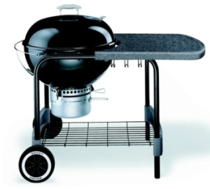 weber_one_touch_platinum_