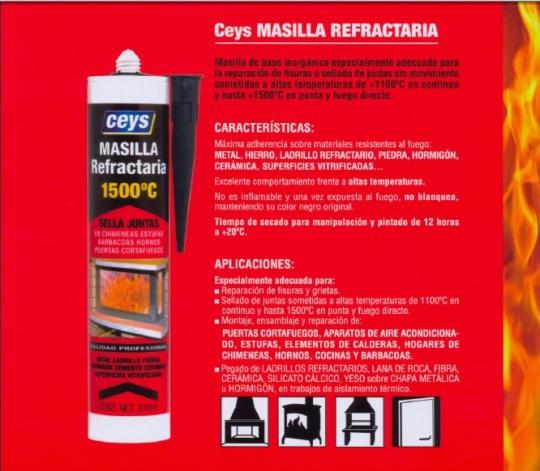 masilla-reflectaria-ceys