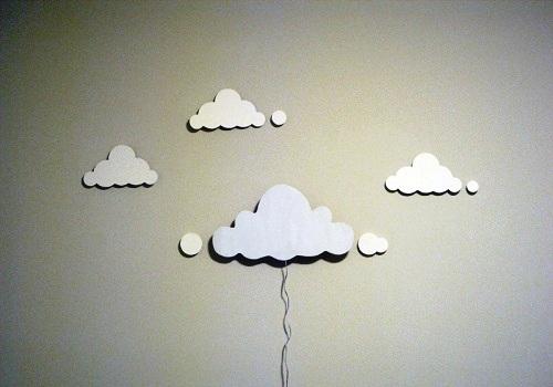 nubes-pequenas