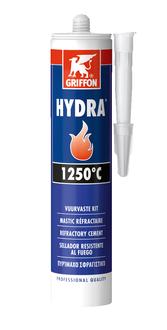selladora-hydra-griffon-altas-temperaturas