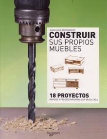 construir-sus-propios-muebles-mediafer