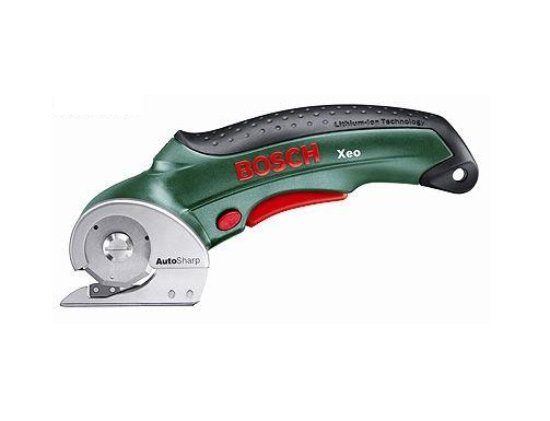 cortador-universal-a-bateria-xeo-Bosch