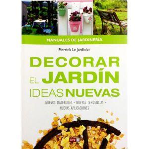 decorar-el-jardin-ideas-nuevas-libros-mediafer