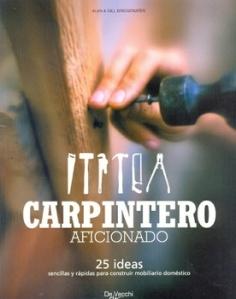 el-carpintero aficionado