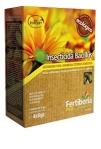 Insecticida-Biologico-Fertiberia-mediafer