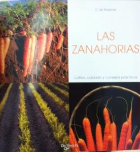 las-zanahorias-libros-mediafer