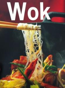 wok-libros-mediafer