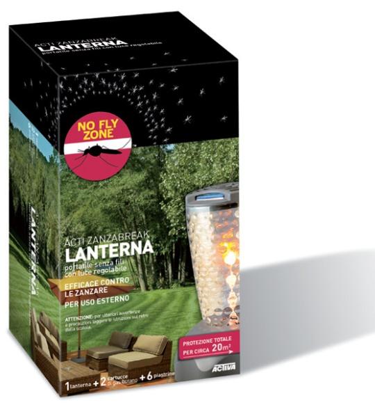 lampara-antimosquios-pastilla