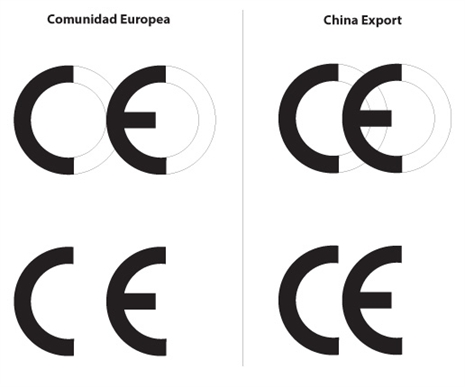 confusion_simbolo_china_export_comunidad_europea