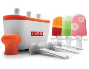 maquina-helados-heladera-ZOKU-mediafer