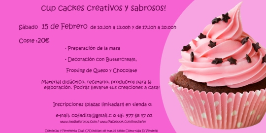 Taller cup Cacke2