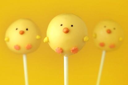 cake-pops-pollos