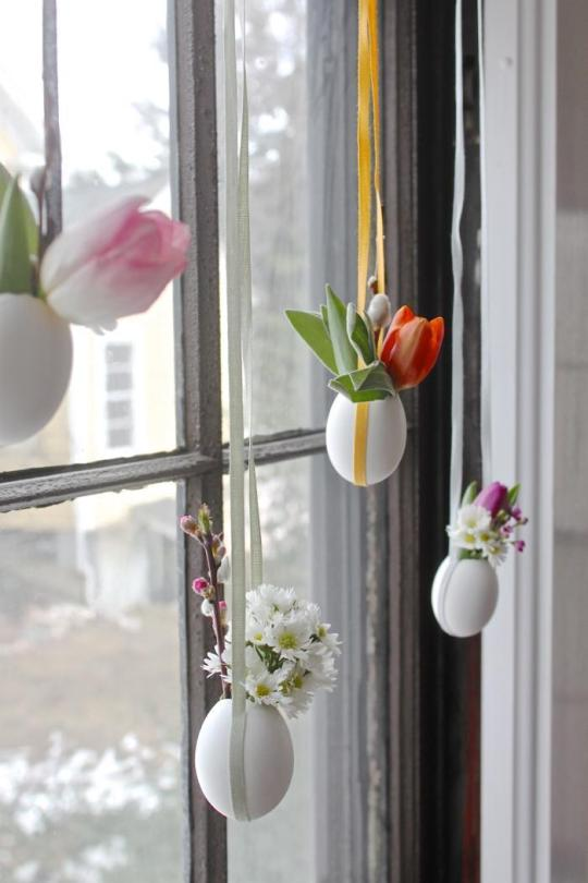 _easter-egg-vases