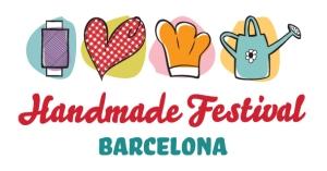 hand made festival Barcelona