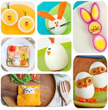 recetas-con-huevos-pascua3