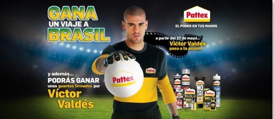 pattex brasil