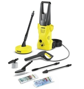 karcher k2 car-home t50
