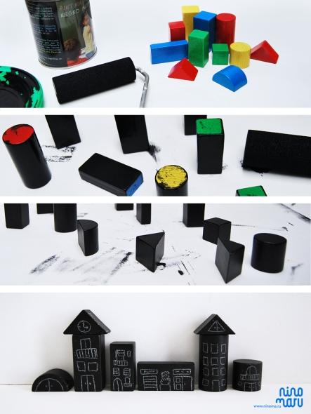 piezas-pintadas-pizarra