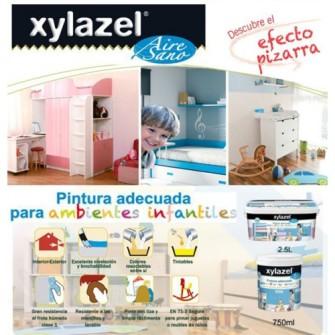 xylazel-aire-sano-pintura-adecuada-para-ambientes-infantiles