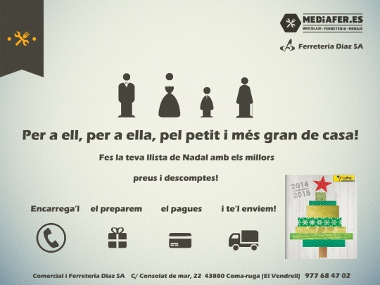 anunci-nadal2