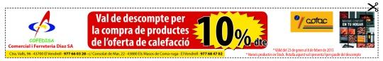 COMERCIAL FERRETERIA DIAZ.indd