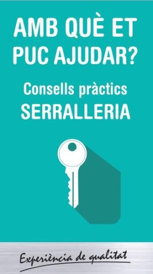 serralleria