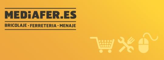 mediafer online