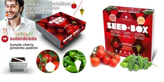 seedbox-solenaceas