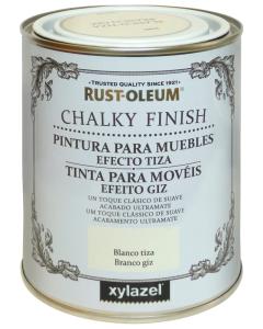 xylazel_chalkyfinish_rustoleum