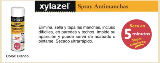 spray-antimanchas