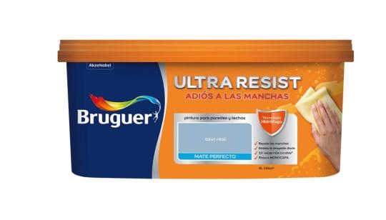 bruguer-ultra-resist